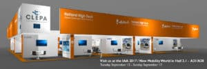 Email banner | IMS-nl.com