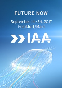 Frankfurt Future now | IMS-nl.com